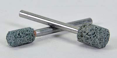 Sic-Alu für Aluminium