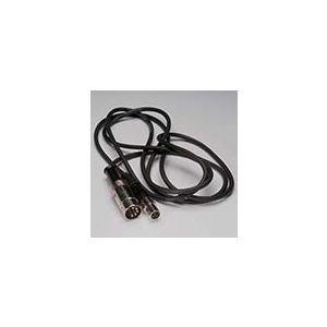 Kabel für Ultraschall-Handstück PSHK, PSHS