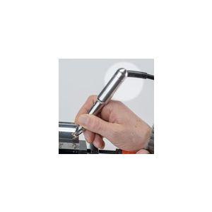 Handstück komplett für Präzisionsschweißsystem piggyWelder® 3 power
