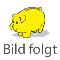 Gesswein Schleiffeilen DF, DK, 10 x 150 mm, K 800
